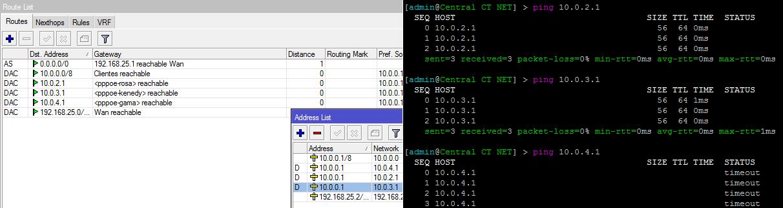Clique na imagem para uma versão maior  Nome:         22.PNG Visualizações:37 Tamanho: 33,0 KB ID:      64827