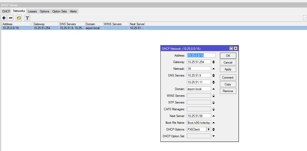 Clique na imagem para uma versão maior  Nome:         Sem título.png Visualizações:21 Tamanho: 20,8 KB ID:      64834