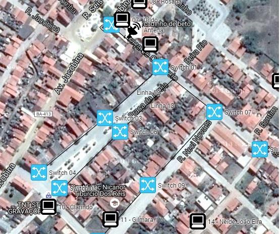 Clique na imagem para uma versão maior  Nome:         mapas.jpg Visualizações:98 Tamanho: 151,5 KB ID:      64851