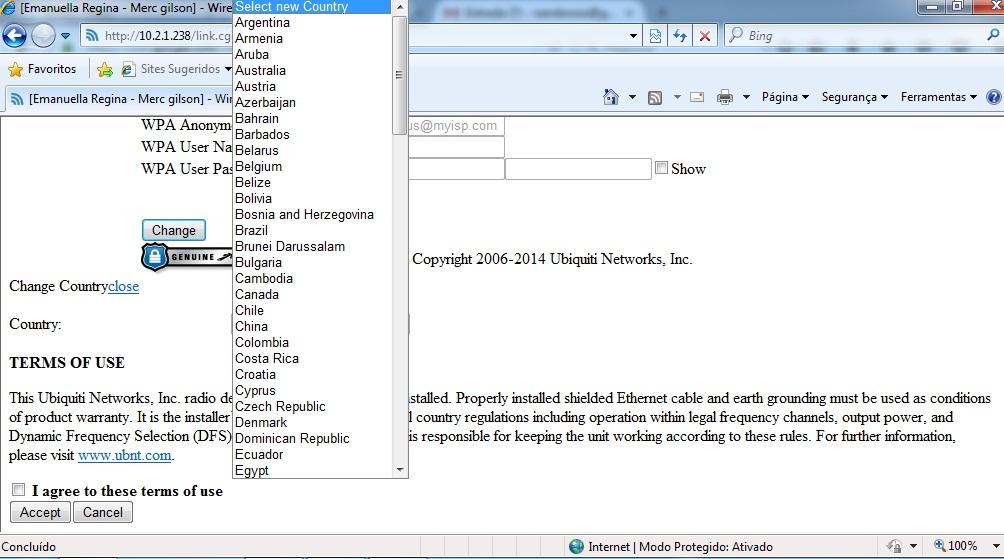 Clique na imagem para uma versão maior  Nome:         estilo 2.jpg Visualizações:66 Tamanho: 165,3 KB ID:      64943
