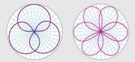 Clique na imagem para uma versão maior  Nome:         interseccao.jpg Visualizações:54 Tamanho: 15,2 KB ID:      64971