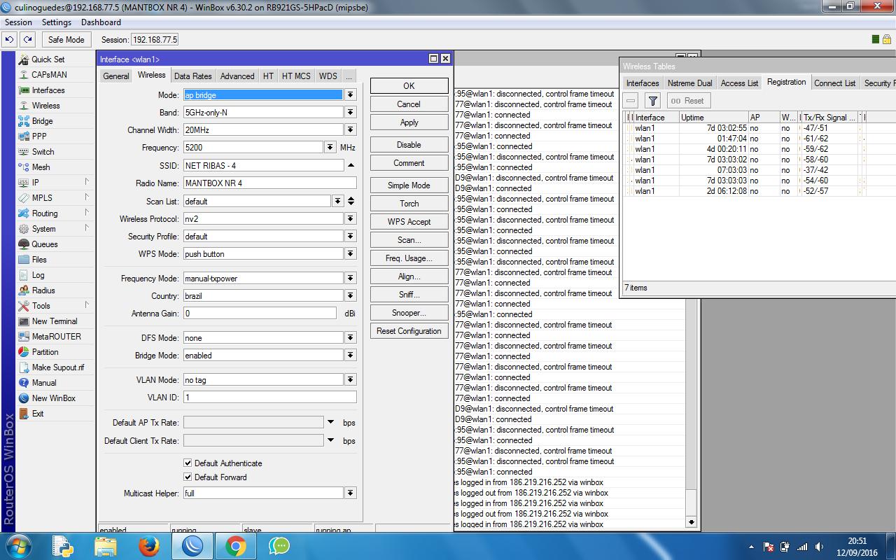 Clique na imagem para uma versão maior  Nome:         ap.png Visualizações:67 Tamanho: 210,6 KB ID:      64986