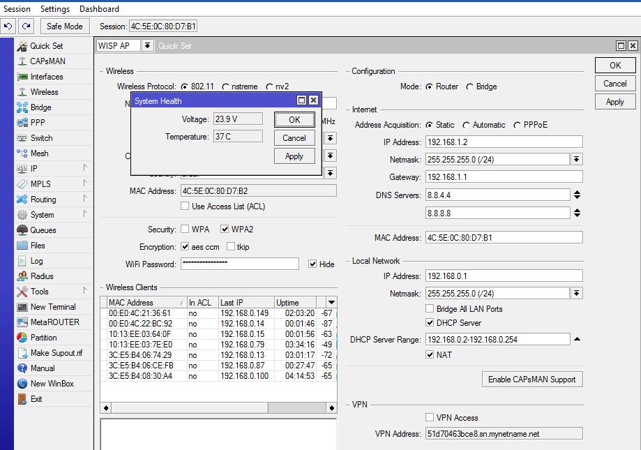 Clique na imagem para uma versão maior  Nome:         RBMetal.png Visualizações:52 Tamanho: 59,5 KB ID:      64987