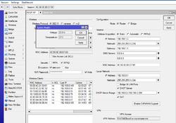 Clique na imagem para uma versão maior  Nome:         RBMetal.png Visualizações:127 Tamanho: 59,5 KB ID:      64987