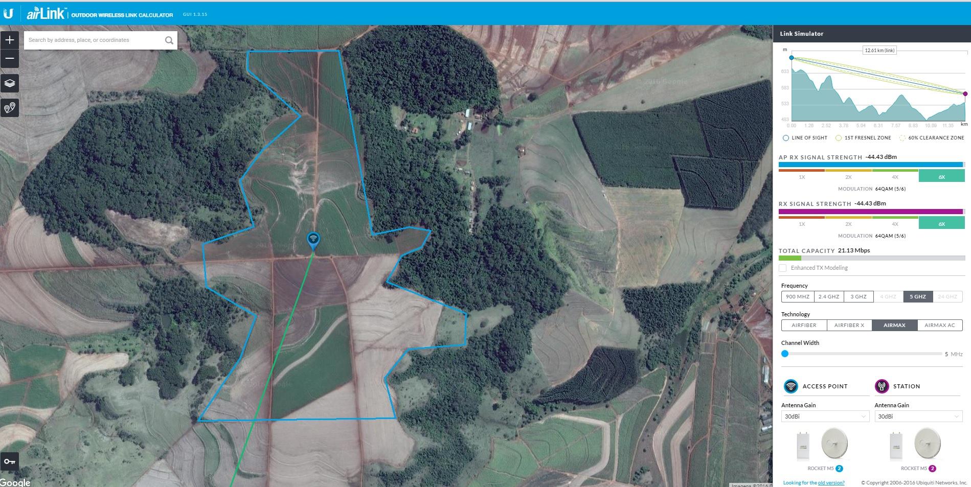 Clique na imagem para uma versão maior  Nome:         PTPc.jpg Visualizações:39 Tamanho: 614,7 KB ID:      65017