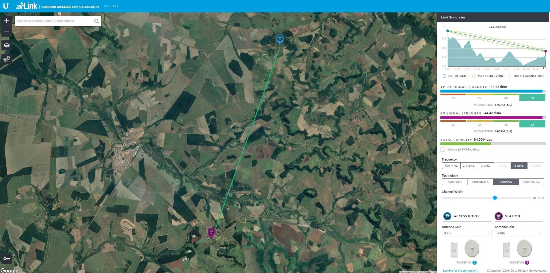 Clique na imagem para uma versão maior  Nome:         PTPe.jpg Visualizações:40 Tamanho: 589,7 KB ID:      65019