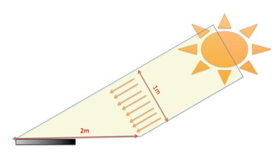 Clique na imagem para uma versão maior  Nome:         roof-pitch-sun-half.png Visualizações:19 Tamanho: 42,3 KB ID:      65068