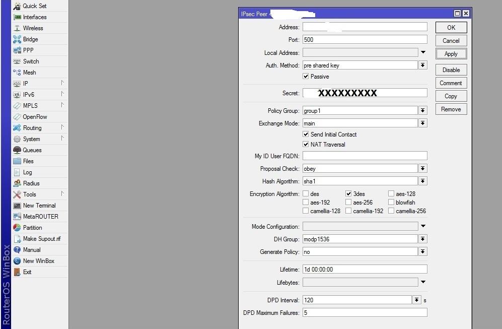 Clique na imagem para uma versão maior  Nome:         ipsec.jpg Visualizações:29 Tamanho: 121,5 KB ID:      65082