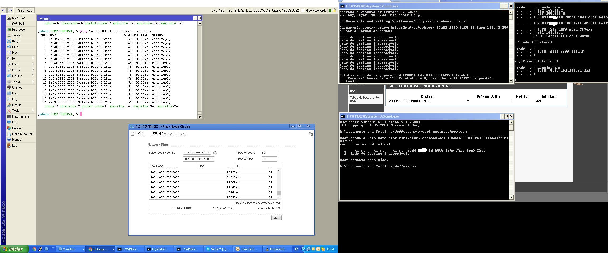 Clique na imagem para uma versão maior  Nome:         ipv6-2.JPG Visualizações:58 Tamanho: 300,1 KB ID:      65097
