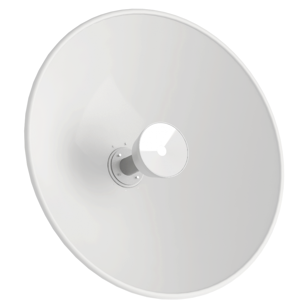 Clique na imagem para uma versão maior  Nome:         f3947ec48a176e740ac09dc6d545116b.png Visualizações:64 Tamanho: 484,5 KB ID:      65106