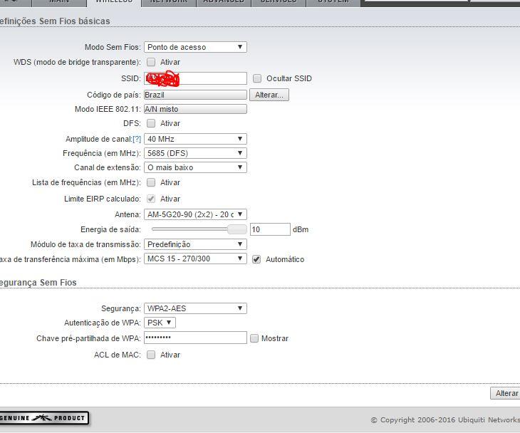 Clique na imagem para uma versão maior  Nome:         Capturar6.JPG Visualizações:31 Tamanho: 61,3 KB ID:      65108