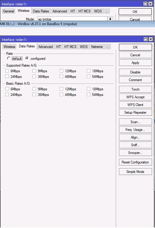 Clique na imagem para uma versão maior  Nome:         lado ap 02.jpg Visualizações:54 Tamanho: 87,2 KB ID:      65118