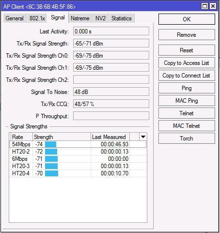 Clique na imagem para uma versão maior  Nome:         cliente 01.jpg Visualizações:53 Tamanho: 74,4 KB ID:      65122