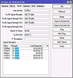 Clique na imagem para uma versão maior  Nome:         cliente 01.jpg Visualizações:148 Tamanho: 74,4 KB ID:      65122