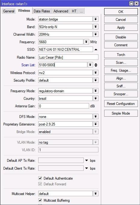 Clique na imagem para uma versão maior  Nome:         cliente 02.jpg Visualizações:48 Tamanho: 101,1 KB ID:      65123