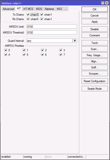 Clique na imagem para uma versão maior  Nome:         cliente 04.jpg Visualizações:40 Tamanho: 62,1 KB ID:      65125