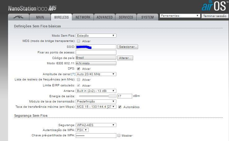 Clique na imagem para uma versão maior  Nome:         CPE2.JPG Visualizações:37 Tamanho: 51,4 KB ID:      65133