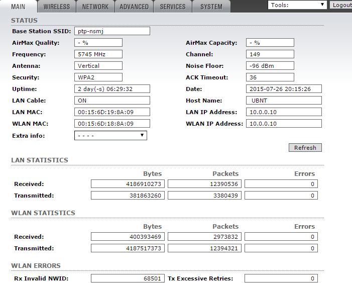 Clique na imagem para uma versão maior  Nome:         main 10.10.png Visualizações:78 Tamanho: 39,6 KB ID:      65201