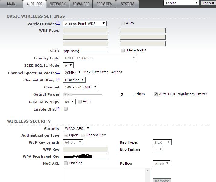 Clique na imagem para uma versão maior  Nome:         wireless 10.10.png Visualizações:65 Tamanho: 57,9 KB ID:      65202
