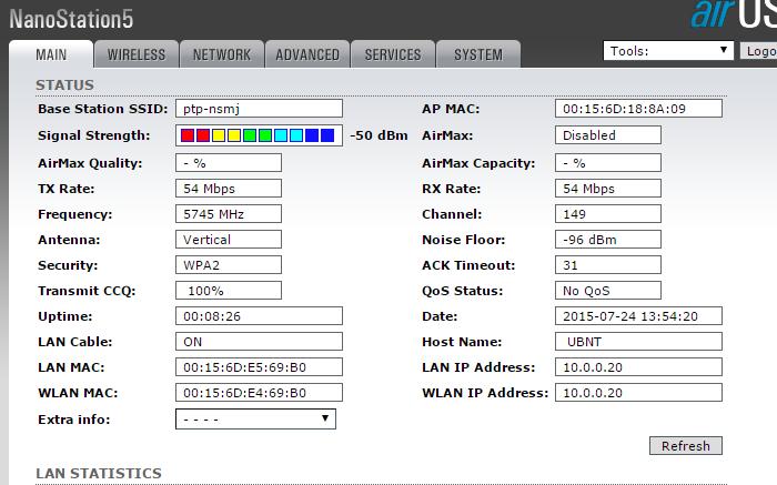 Clique na imagem para uma versão maior  Nome:         main 10.20.png Visualizações:69 Tamanho: 52,2 KB ID:      65203