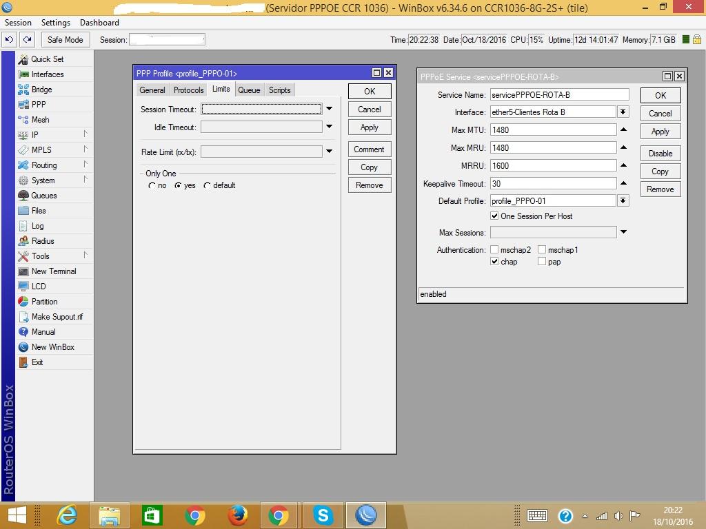 Clique na imagem para uma versão maior  Nome:         tela2.jpg Visualizações:79 Tamanho: 177,2 KB ID:      65225