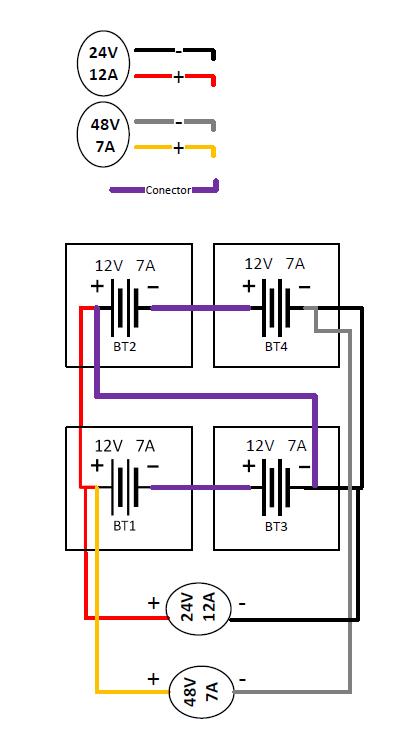 Clique na imagem para uma versão maior  Nome:         Ligação baterias.PNG Visualizações:93 Tamanho: 23,3 KB ID:      65226