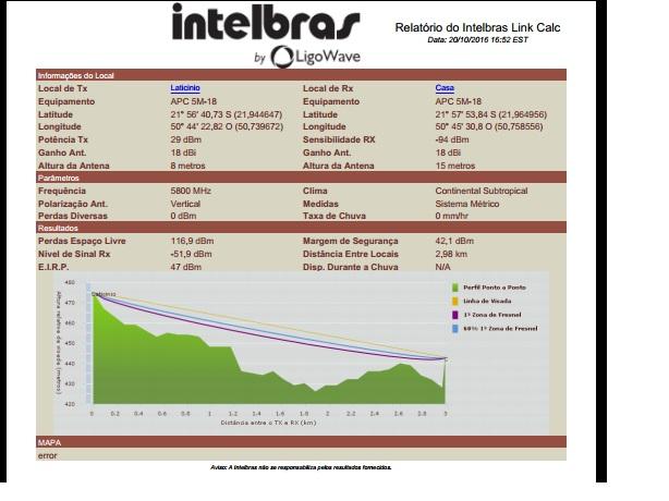 Clique na imagem para uma versão maior  Nome:         intelbras1.jpg Visualizações:28 Tamanho: 75,7 KB ID:      65234
