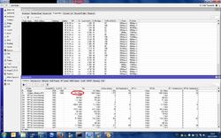 Clique na imagem para uma versão maior  Nome:         qrt.png Visualizações:145 Tamanho: 219,7 KB ID:      65358