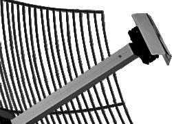 Clique na imagem para uma versão maior  Nome:         usb-2510-2.png Visualizações:153 Tamanho: 59,2 KB ID:      65410