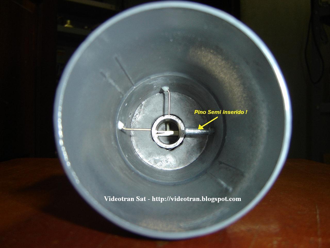 Clique na imagem para uma versão maior  Nome:         004 Lnbf KU com semi pino (Postar).jpg Visualizações:49 Tamanho: 100,1 KB ID:      65412