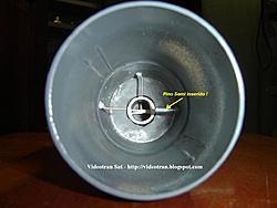Clique na imagem para uma versão maior  Nome:         004 Lnbf KU com semi pino (Postar).jpg Visualizações:175 Tamanho: 100,1 KB ID:      65412