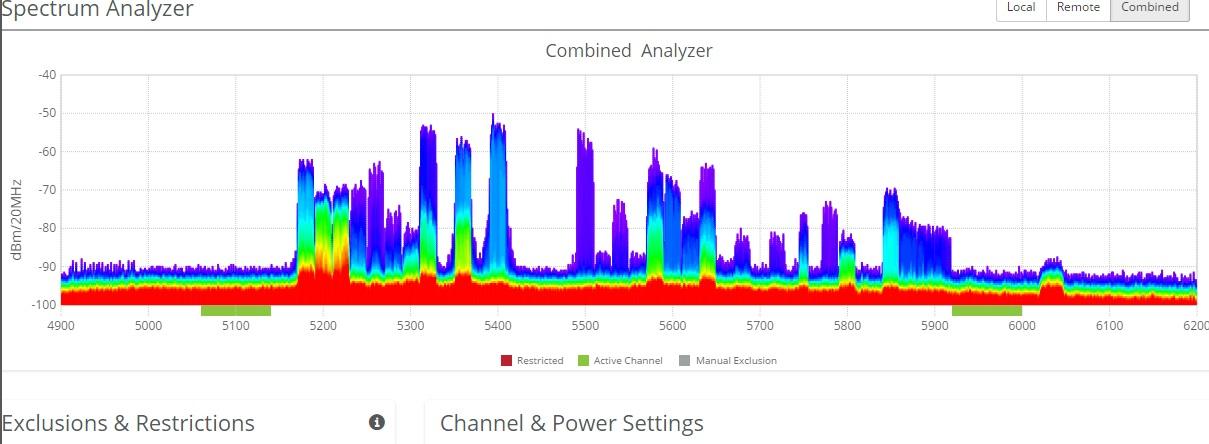 Clique na imagem para uma versão maior  Nome:         spectrum.jpg Visualizações:52 Tamanho: 122,9 KB ID:      65519