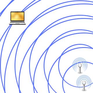 Clique na imagem para uma versão maior  Nome:         beamforming.png Visualizações:53 Tamanho: 42,5 KB ID:      65538