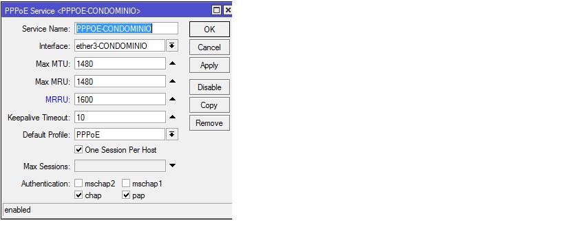 Clique na imagem para uma versão maior  Nome:         PPPOE.png Visualizações:62 Tamanho: 15,8 KB ID:      65545