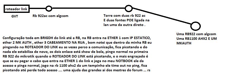 Clique na imagem para uma versão maior  Nome:         Sem título.png Visualizações:66 Tamanho: 21,6 KB ID:      65552