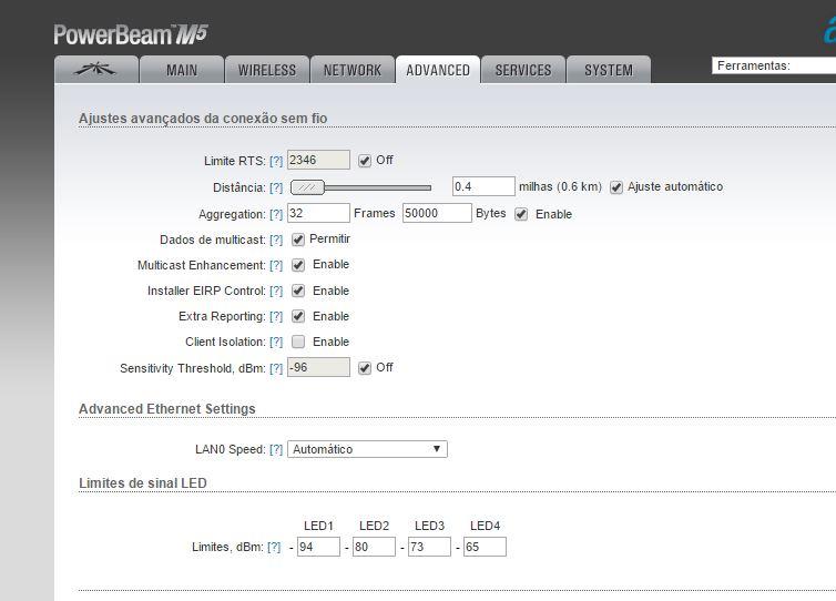 Clique na imagem para uma versão maior  Nome:         3.JPG Visualizações:44 Tamanho: 53,7 KB ID:      65849