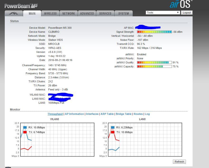 Clique na imagem para uma versão maior  Nome:         1.JPG Visualizações:48 Tamanho: 91,0 KB ID:      65850