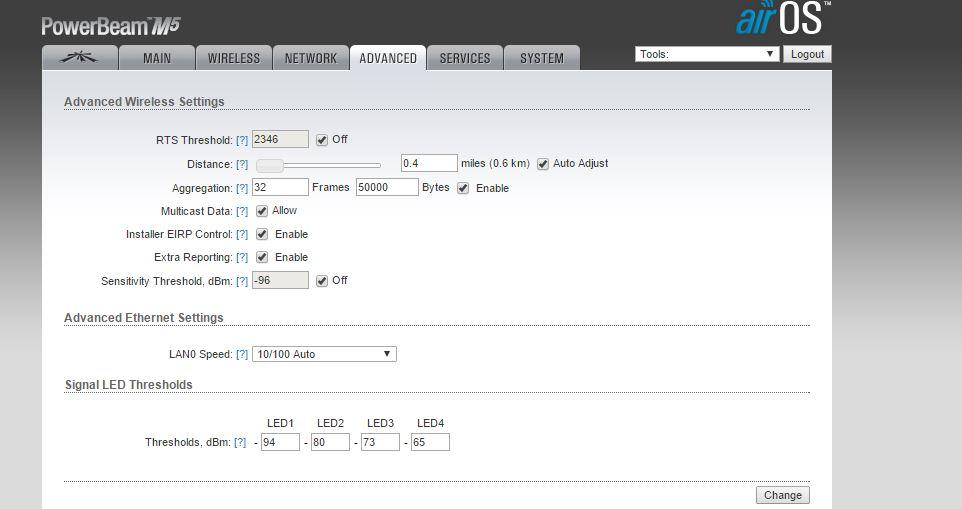 Clique na imagem para uma versão maior  Nome:         3.JPG Visualizações:40 Tamanho: 54,3 KB ID:      65852