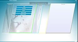 Clique na imagem para uma versão maior  Nome:         Agenda.jpg Visualizações:114 Tamanho: 158,3 KB ID:      65886