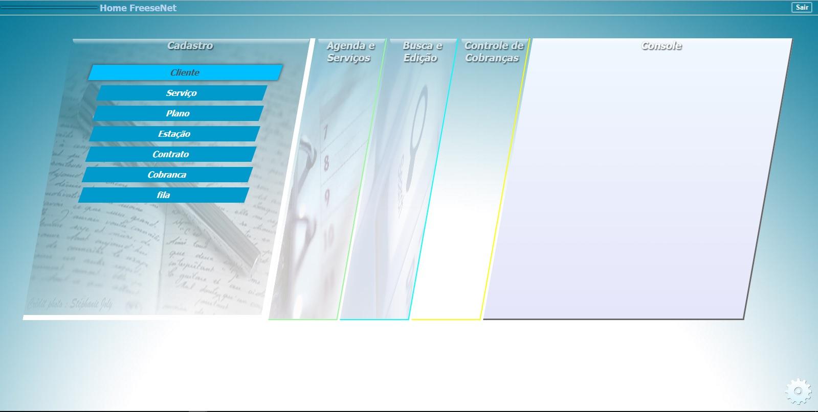 Clique na imagem para uma versão maior  Nome:         Cadastro.jpg Visualizações:44 Tamanho: 152,2 KB ID:      65887