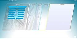Clique na imagem para uma versão maior  Nome:         Cadastro.jpg Visualizações:98 Tamanho: 152,2 KB ID:      65887