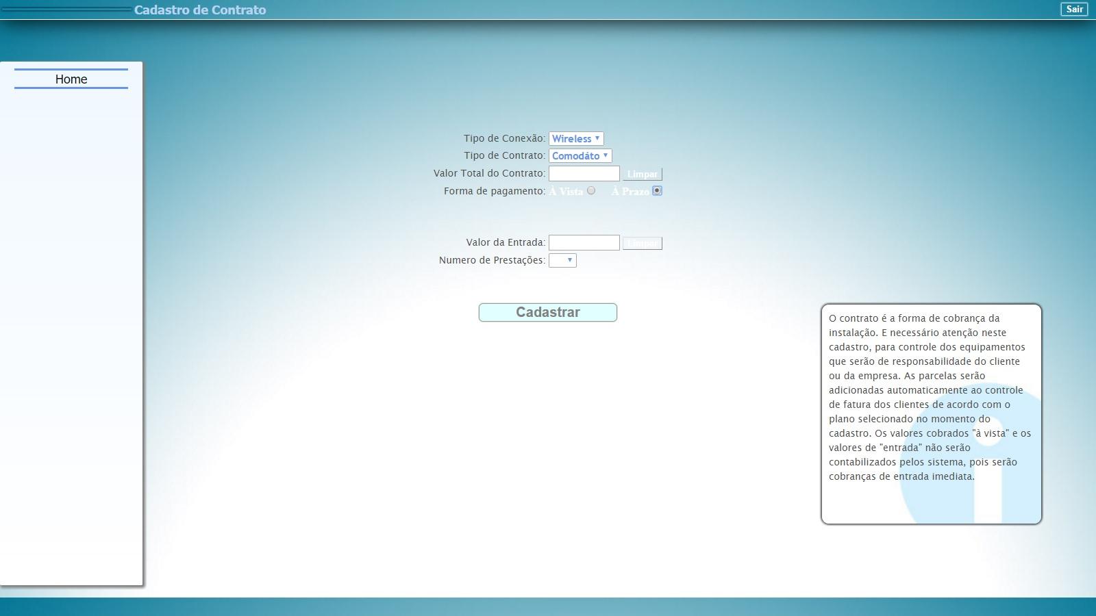 Clique na imagem para uma versão maior  Nome:         Contrato.jpg Visualizações:39 Tamanho: 152,5 KB ID:      65889