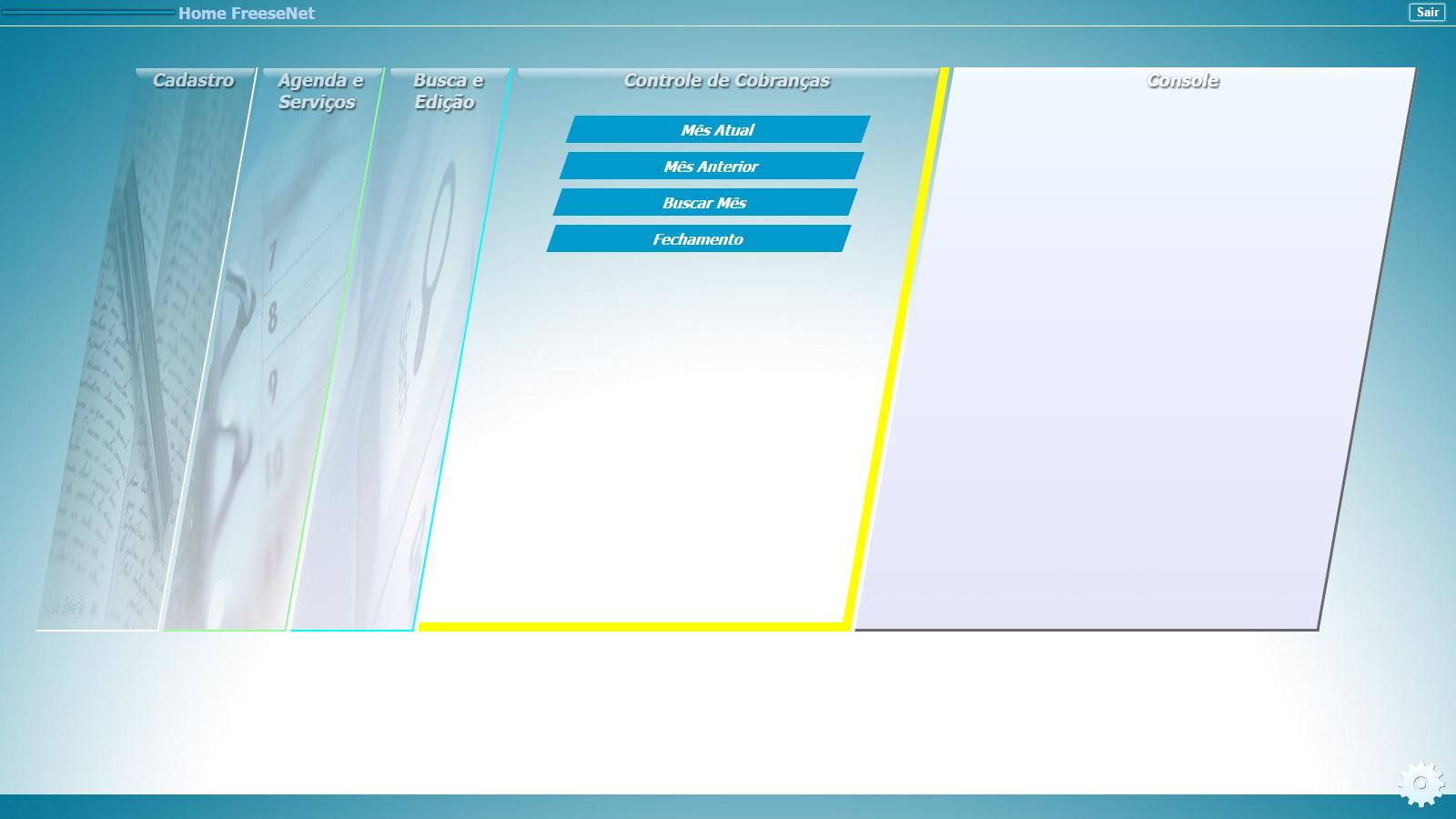 Clique na imagem para uma versão maior  Nome:         Controle.png Visualizações:39 Tamanho: 869,2 KB ID:      65890