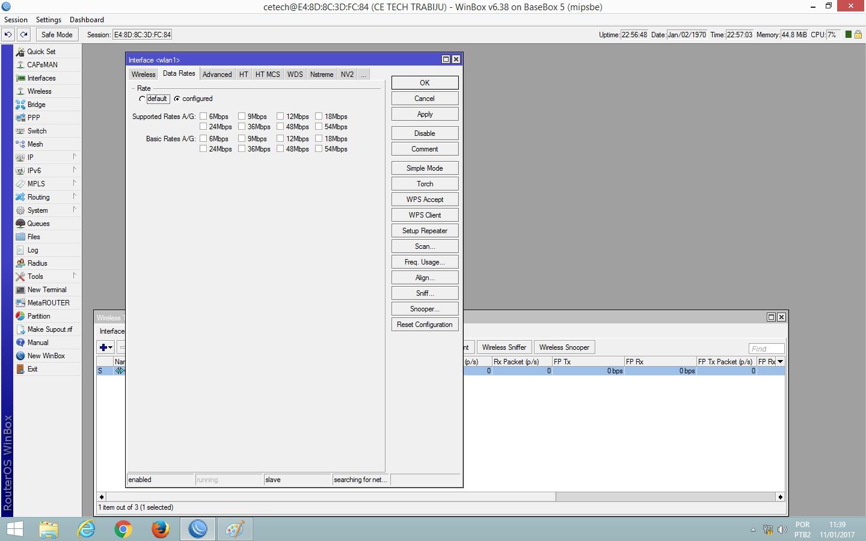 Clique na imagem para uma versão maior  Nome:         2.jpg Visualizações:27 Tamanho: 197,1 KB ID:      65926