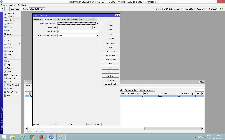 Clique na imagem para uma versão maior  Nome:         3.jpg Visualizações:28 Tamanho: 190,3 KB ID:      65927