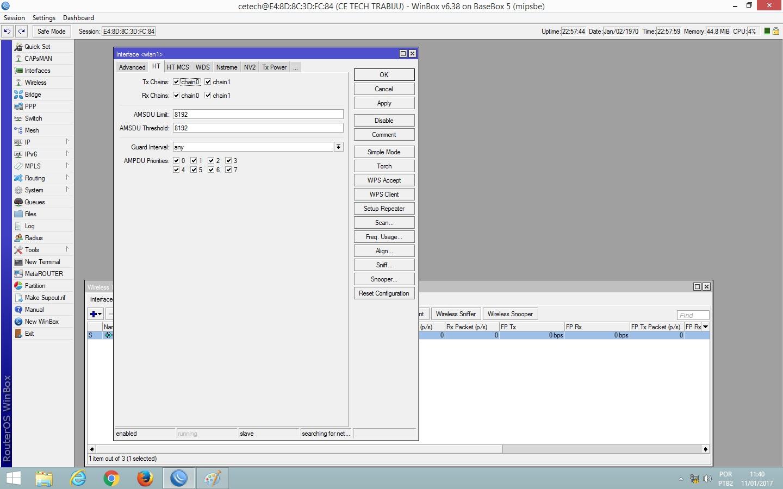 Clique na imagem para uma versão maior  Nome:         4.jpg Visualizações:12 Tamanho: 197,1 KB ID:      65928