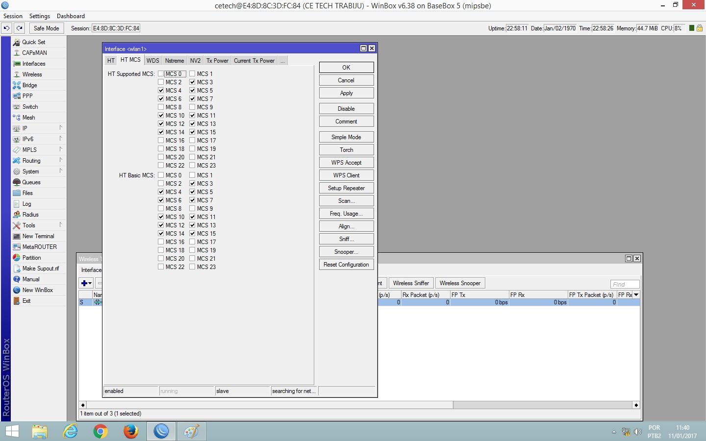 Clique na imagem para uma versão maior  Nome:         5.jpg Visualizações:24 Tamanho: 218,8 KB ID:      65929
