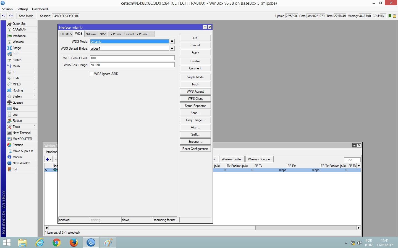 Clique na imagem para uma versão maior  Nome:         6.jpg Visualizações:27 Tamanho: 194,4 KB ID:      65930
