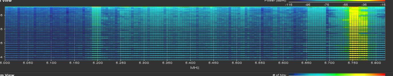 Clique na imagem para uma versão maior  Nome:         airview 2.JPG Visualizações:41 Tamanho: 98,4 KB ID:      65934