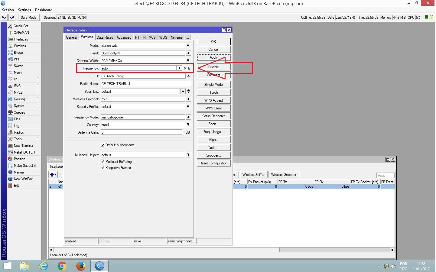 Clique na imagem para uma versão maior  Nome:         EnlaceOO.jpg Visualizações:19 Tamanho: 226,4 KB ID:      65936